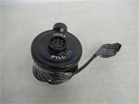 """""""As Is"""" Intex QuickFill TM 100 Air Pump"""