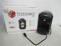 """Used"" Tassimo T12 Bosch Multi Beverage Maker"