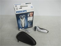 Philips Electronique Philips Shaver 7000