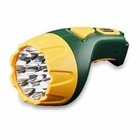 Perfpower Go Green GG-113-15RC 15 LED A/C