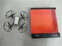 """As Is"" DJI Tello 720p Video Recording Drone"
