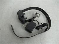 Dogtra YS600 Rapid Charging No Bark Collar - 10