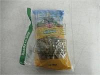 Kaytee Natural Spray Millet For All Birds