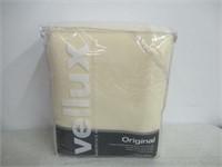 Vellux Original Blanket - Twin