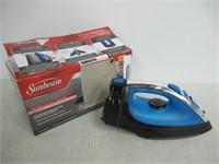Sunbeam Steam Master 1400 Watts GCSBCL-202-033