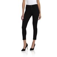 Jordache Womens 14 High Rise Legging