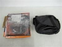 Outland Firebowl Carry Bag