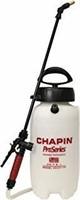 Chapin 26021XP Pro Series Poly 2-Gallon Sprayer