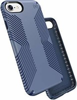 Speck Products Presidio Grip Cell Phone Case for