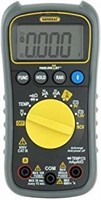 General Tools TS04 Tool Smart Bluetooth Connected