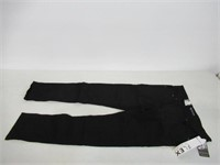 Southpole Men's 36X34 Flex Stretch Basic Twill and
