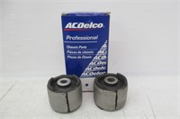 ACDelco 45G26014 Professional Rear Suspension