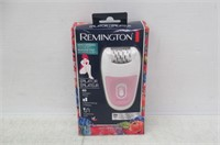 REMINGTON Smooth & Silky Wet/Dry Face & Body