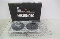 Mishimoto MMRAD-E36-92 Manual Transmission