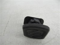 """""""Used"""" Scosche MAGDM Magnetic Dash Mount Moblie"""