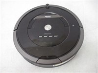 """""""As Is"""" iRobot Roomba 880 Vacuum Cleaning"""