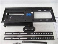 """""""Used"""" Mounting Dream Full Motion TV Wall Mount"""
