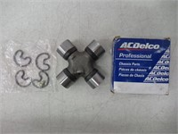 ACDelco Universal Joints 89029289
