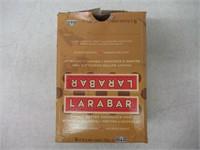 LARABAR Peanut Butter Chocolate Chip