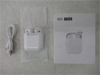 Bluetooth Headset, Wireless Headset Sports Headset