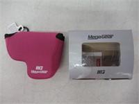 MegaGear Canon PowerShot SX420 IS, SX410 IS, SX400