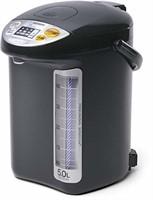 ZOJI CD-LTC50-BA Commercial Water Boiler and