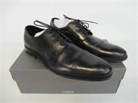 Stacy Adams Prescott Men's 13 M US Dress Shoes,