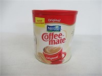 Nestle Coffee-Mate Original Coffee