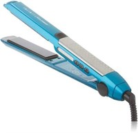 InfinitiPro by Conair CS31TPC 1-Inch Professional