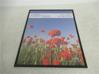 MCS 23630 Original Poster Frame with Strong