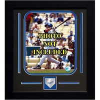 Mounted Memories Los Angeles Dodgers 8 x 10