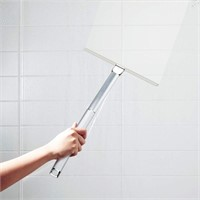Better Living Alto Extendable Shower Squgee