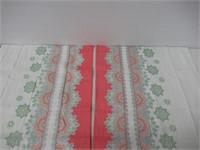 Pairs to Go 16004056X063KIW Mantra Panel