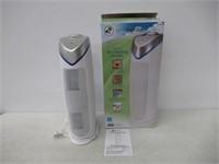 GermGuardian® 3-in-1 Air Purifier with True Hepa