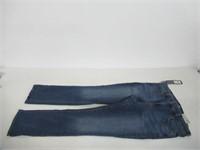 NYDJ Women's 16W Plus Size Marilyn Straight Jeans