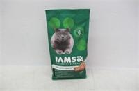 IAMs Proactive Health Dry Food for Cats - Senior -