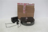 """Used"" Dibea D960 Robotic Vacuum Cleaner, High"