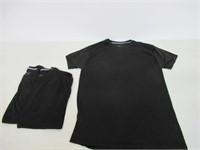 Hanes Men's Medium 3-Pack X-Temp Comfort Cool