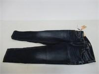 Silver Jeans Co. Women's 30Wx25L Suki Curvy Fit