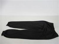 adidas Men's Small Essentials 3-Stripes Pants,
