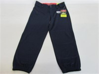 Rawlings Sporting Goods Womens Small Launch Pant,