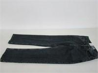 Wrangler Authentics Men's 28x30 Classic 5-Pocket