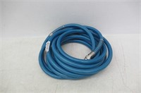 Camco 25 Feet 25ft Premium Drinking Water Lead and