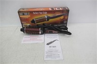 Hot Tools Professional 1 1/2 Inch Hot Styler -