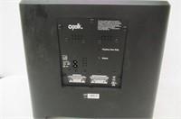 """""""As Is"""" Polk Audio 5.1 Channel Speaker System"""