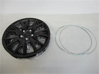 """""""As Is"""" Drive Accessories KT-950-15MBK, Chrysler"""