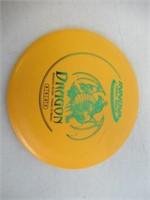 Innova - Champion Discs DX Dragon Golf Disc,