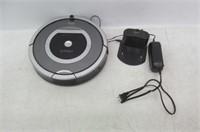 """""""As Is"""" iRobot Roomba 780"""