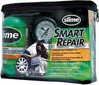 Slime Smart Repair Emergency Flat Tire Repair