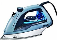 Shark Professional Steam 1600 Watts, Model GI405C